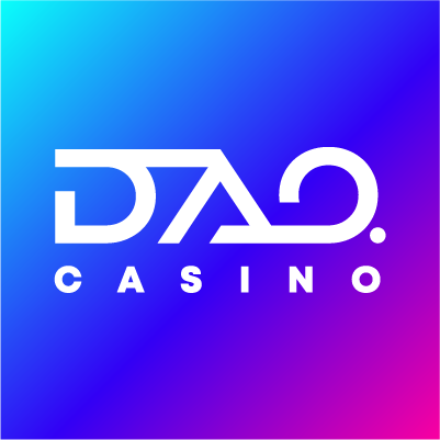 DAO.Casino Team Blog
